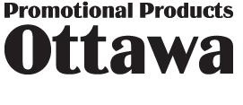 Promotional Products Ottawa